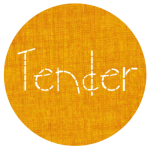 Tender small