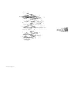 MBH_Page_5