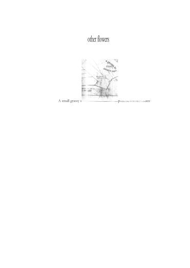 MBH_Page_8